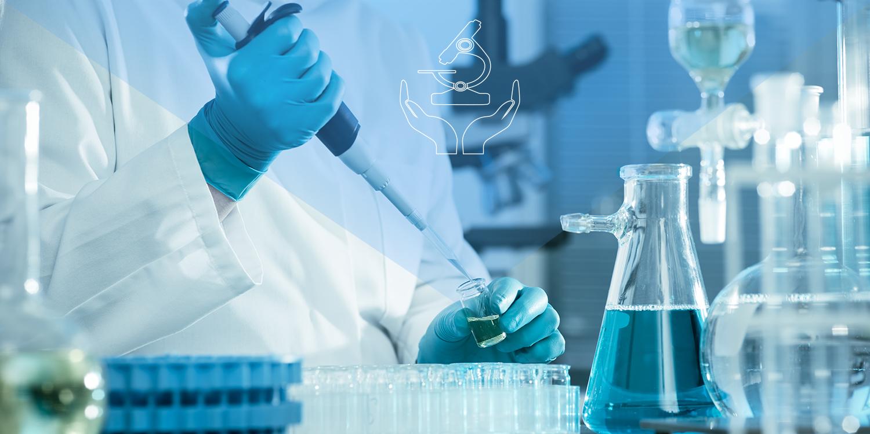 Valorizza l'impegno scientifico, sociale, etico e culturale